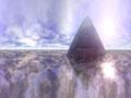 Postal de paisajes virtuales 2 paisajev6.jpg
