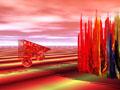 Postal de paisajes virtuales 2 paisajev7.jpg