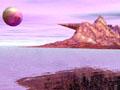 Postal de paisajes virtuales 2 paisajev9.jpg