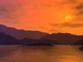 Postal de paisajes virtuales 2 paisajev91.jpg