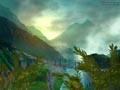 Postal de paisajes virtuales 2 paisajev92.jpg