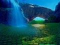 Postal de paisajes virtuales 2 paisajev93.jpg