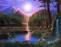 Postal de paisajes de cuento 5.jpg