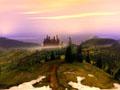 Postal de paisajes de cuento 2 9h.jpg