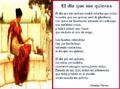 Postal de poemas poesia2.jpg