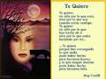 Postal de poemas poesia3.jpg