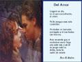 Postal de poemas poesia5.jpg