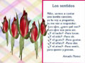 Postal de poemas poesia8.jpg