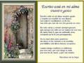 Postal de poemas 2 poesia91.jpg