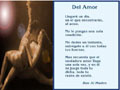 Postal de poemas 2 poesia92.jpg