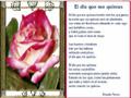 Postal de poemas 2 poesia93.jpg