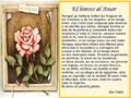 Postal de poemas 2 poesia94.jpg