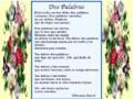 Postal de poemas 2 poesia97.jpg